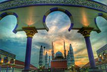 Wisata Semarang / Wisata Kota Semarang