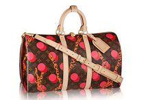 Women Bags - Γυναικείες Τσάντες