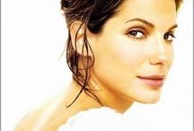 ★ Sandra Bullock