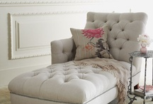 Gorgeous Furnitures