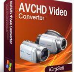 Video / Fundamentalmente, enlaces para trabajar con Sony Vegas material filmado con GoPro.