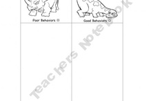 Teaching Dinosaurs