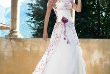 wedding stuff / by Tressa Stewart