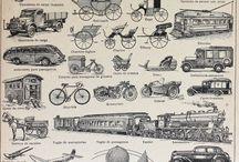 Ref: Vehicles