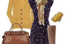 Style-ideen