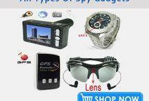 Spy Camera in Pune Shop 9811251277