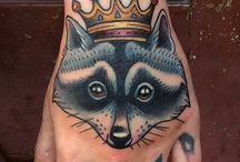 Tattoooo;)