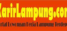 Lowongan Kerja Terbaru Juli 2014 / Kumpulan Informasi Lowongan Kerja Terbaru Bulan April 2014