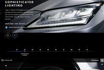 Car brochure Image