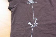 Ideias-Camisetas