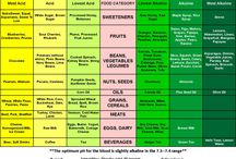 Healthy_Gourmand