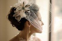 Dresses  / by Sibel Işıklarlı