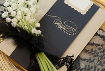 Tablescapes and Eventing