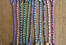 diy summer jewellery