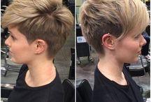 fryzury/wygląd