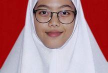 Taqiya Alifia Mutiara Ramadhani