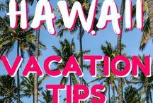 Next trip to Hawaii