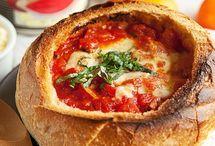 broodje soep