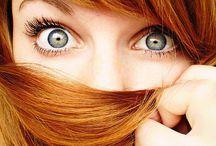 Hair Care & §tyles / Hair beautiful hair, long flowing hair........ / by ♥.·´❀Av❀ Wheeler❀.·´♥