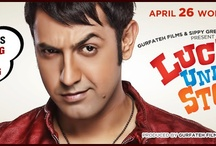 Lucky Di Unlucky Story - Full Movie Watch Online and Download for Free