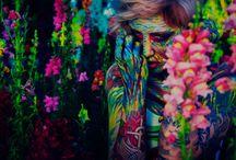 Colourful_