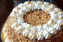 torta giamduia