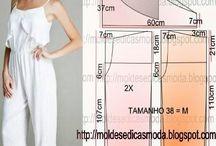 одяг12