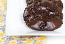 csokis