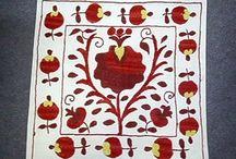 HAND MADE PİLLOWS COVERS / handmade pillows covers high quality  SELDJUK GİFTS SHOP 00905368292881 SELDJUK_CARPET@YAHOO.COM
