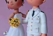 weddings tutorial
