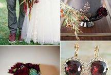 #GoingGilreath