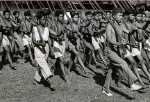 foto pejuangan indonesia