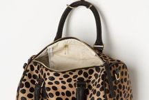Hand bags / by April Rodriguez