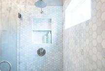 Montlake Bathroom
