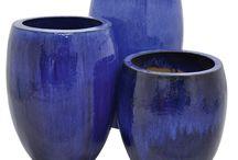 Vasos,  vidros e latas