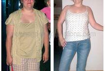 Weight Loss Plan / Weight Loss Plan