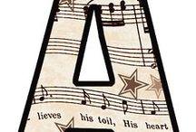 ,Musical
