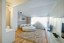 Dream House Decor Concepts