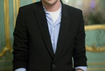Jonathan Anderson