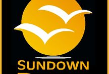 Sundown Press / SUNDOWN PRESS, a publishing company devoted to publishing fiction and non-fiction works of all lengths