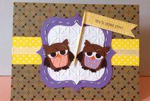 Caraminholas  / Soluções em presentes.  Conte-nos sua história e criamos o presente perfeito para você! www.facebook.com/caraminholascriativas caraminholas@caraminholascriativas.com.br