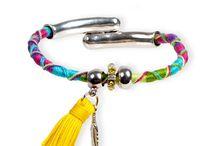 mode, bijoux, accessoires I love it