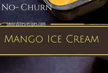 Popsicles & Ice cream Recipes / Popsicles and ice cream recipes, nice cream recipes, healthy popsicles