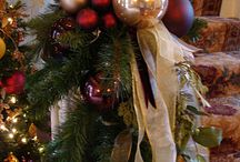 Christmas Special Times / Great ideas for planning Christmas entertaining and parties of all sizes ❄