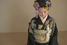 Japonism