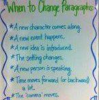 Helpful School Tips / by Patti McGuire Hurtt