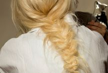 Pinners Conf | Hairsanity / by Pinners Conference and Expo