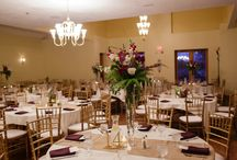 Our Weddings / These are all Weddings/Events held at Whispering Pines Golf Club in Pinckney, MI