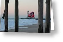 Greeting Cards from Ocean City MD / Looking for authentic photo Greeting Cards from Ocean City MD?  Here they are...  Holiday Cards, Birthday Cards, all kinds of cards for all kinds of occasions....  Lots more cool stuff in the Ocean City Cool Stuff Store... http://www.oceancitycool.com/  #oceancitycool