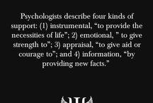 phsychology